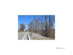 Tiny photo for Lot 4 West Lake Road, Fleming, NY 13021 (MLS # S350953)