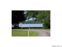 Photo of 5922 West Lake Road, Fleming, NY 13021 (MLS # S351428)
