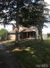 Photo of 2560 North North Forest Road, Amherst, NY 14068 (MLS # B1134528)