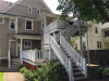 Photo of 267 Westminster Road, Unit 2, Rochester, NY 14607 (MLS # R1062023)