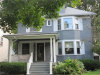 Photo of 304 Westminster Road, Rochester, NY 14607 (MLS # R1073175)