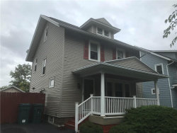 Photo of 100 Resolute Street, Rochester, NY 14621 (MLS # R1082092)
