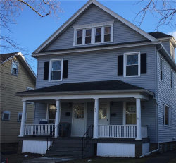 Photo of 141 Colonial Road, Unit 141, Rochester, NY 14609 (MLS # R1099577)