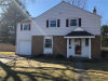 Photo of 167 Rogers Parkway, Irondequoit, NY 14617 (MLS # R1114818)