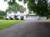 Photo of 65 Pickwick Drive, Pittsford, NY 14618 (MLS # R1128385)