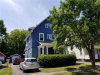 Photo of 59 Newcomb Street, Rochester, NY 14609 (MLS # R1138461)