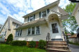 Photo of 148 Culver Parkway, Irondequoit, NY 14609 (MLS # R1144385)