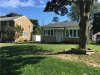 Photo of 388 Liberty Avenue, Irondequoit, NY 14622 (MLS # R1145678)