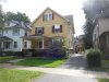 Photo of 269 Milburn Street, Rochester, NY 14607 (MLS # R1148260)