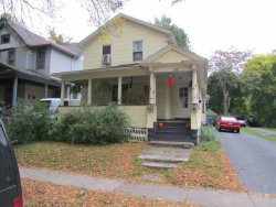 Photo of Rochester, NY 14620 (MLS # R1156049)