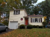 Photo of 632 Augustine Street, Rochester, NY 14613 (MLS # R1158485)