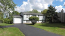 Photo of 42 Fairview Drive, Sweden, NY 14420 (MLS # R1161360)