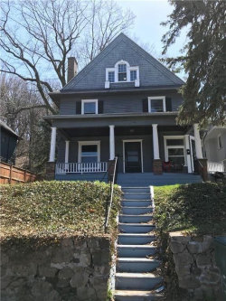 Photo of 156 Pinnacle Road, Rochester, NY 14620 (MLS # R1162253)
