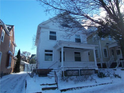Photo of 64 Rosedale Street, Rochester, NY 14620 (MLS # R1168396)