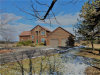 Photo of 818 West Bloomfield Road, Mendon, NY 14472 (MLS # R1169801)