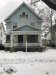 Photo of 24 Lakeview, Rochester, NY 14613 (MLS # R1170029)