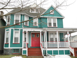 Photo of 143 Comfort Street, Rochester, NY 14620 (MLS # R1171792)