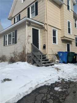 Photo of 830 Elmwood Avenue, Rochester, NY 14620 (MLS # R1177705)
