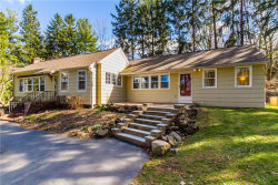 Photo of 2557 Clover Street, Brighton, NY 14618 (MLS # R1194108)