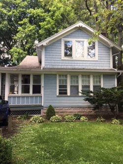 Photo of 43 Culver Road, Rochester, NY 14620 (MLS # R1209279)