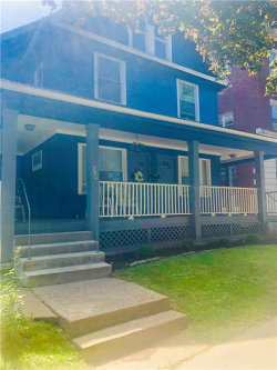Photo of 242 Meigs Street Up, Rochester, NY 14607 (MLS # R1210749)