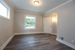 Photo of 425 Gregory Street, Rochester, NY 14620 (MLS # R1214682)