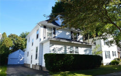 Photo of 206 Frey Street, Rochester, NY 14612 (MLS # R1218095)