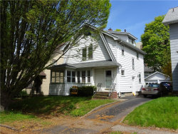 Photo of 42 Raleigh Street, Rochester, NY 14620 (MLS # R1230255)