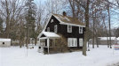 Photo of 10 French Road, Pittsford, NY 14618 (MLS # R1240407)