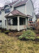 Photo of 694 Broadway, Rochester, NY 14607 (MLS # R1246393)