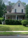 Photo of 261 Brooks Avenue, Unit A, Rochester, NY 14619 (MLS # R1278631)