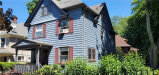 Photo of 10 Rosedale Street, Rochester, NY 14620 (MLS # R1284038)