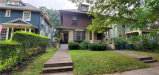 Photo of 145 Westminster Road, Rochester, NY 14607 (MLS # R1285509)