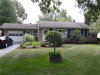 Photo of 265 Park Lane Drive, Webster, NY 14580 (MLS # R1285756)