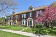 Photo of 11 Russell Street No 10, Rochester, NY 14607 (MLS # R1287985)