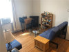 Photo of 82 Meigs Street, Unit 3, Rochester, NY 14607 (MLS # R1296062)