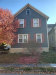 Photo of 114 Seager Street, Rochester, NY 14620 (MLS # R1306415)
