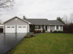 Photo of 6382 East Lake Road, Owasco, NY 13021 (MLS # S1063076)
