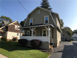 Photo of 17 Chestnut Street, Cortland, NY 13045 (MLS # S1078797)