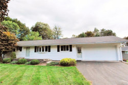 Photo of 2 Gayle Road, Skaneateles, NY 13152 (MLS # S1127710)