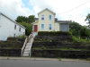 Photo of 505 3rd Street, Geddes, NY 13209 (MLS # S1137148)