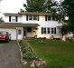 Photo of 14 Ibis Path, Clay, NY 13090 (MLS # S1160313)