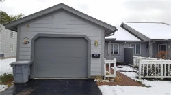 Photo of 425 Summerhaven Drive North, Manlius, NY 13057 (MLS # S1162607)