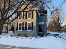 Photo of 517 Orchard Street, Unit 1, Manlius, NY 13066 (MLS # S1168399)