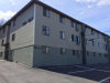 Photo of 309 Driscoll Avenue, Unit 12, Geddes, NY 13204 (MLS # S1177577)