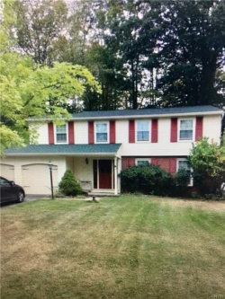 Photo of 4600 Brookhill Drive South, Manlius, NY 13104 (MLS # S1203614)