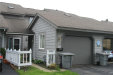 Photo of 435 Summerhaven Drive, Manlius, NY 13057 (MLS # S1205443)