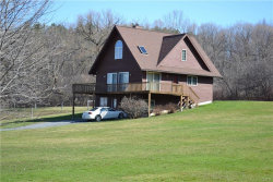 Photo of 1677 Coon Hill Road, Skaneateles, NY 13152 (MLS # S1217576)