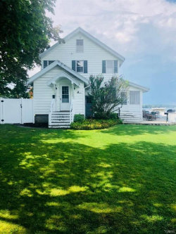 Photo of 5358 West Lake Road, Fleming, NY 13021 (MLS # S1241524)