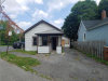 Photo of 119 Nelson Street, Syracuse, NY 13204 (MLS # S1285476)